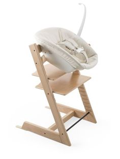 Modular Children\'s Seating by Permafrost for Stokke | Crianças ...