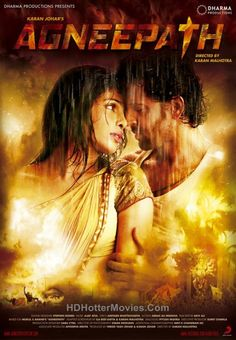 Agneepath Full Movie 2012! Free Bollywood Action Crime & Drama Movie! http://www.hdhottermovies.com/2015/07/agneepath-full-movie-2012.html #agneepath #bollywoodmovies #movies