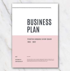 Business Plan Cover Page Template . 20 Business Plan Cover Page Template . Business Plan Cover Page Template Brainhive Business Buisness Plan Template, Business Plan Layout, One Page Business Plan, Cafe Business Plan, Salon Business Plan, Simple Business Plan Template, Creating A Business Plan, Business Proposal Template, Business Planner