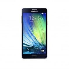 Buy Samsung Mobiles Phones - Samsung Smartphone | Placewell Retail
