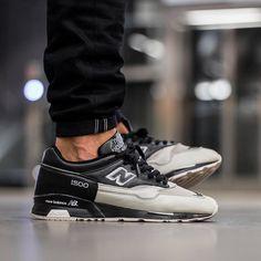 new concept cfd53 1440f Instagram post by Sneaker   Lifestyle • Mar 18, 2017 at 6 08pm UTC. Neue  Balance TurnschuheHypebeastAusbilderKicksTennis