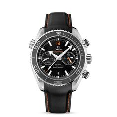 Omega Luxury Watches   Divers Watches   www.majordor.com