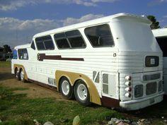 Afbeeldingsresultaat voor autobuses sultana viejos en venta en mexico