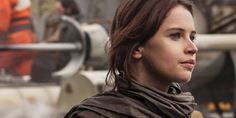 Box Office Update: 'Rogue One: A Star Wars Story' Wins Third Straight Weekend with $50 million