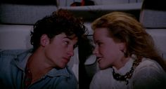 Amanda Peterson died last Sunday (July 5th). She was only 43. Gone way to soon. Shown: Patrick Dempsey and Amanda Peterson in 'Can't Buy Me Love' http://www.liketotally80s.com/2015/07/cant-buy-me-loves-amanda-peterson-dies-at-43/