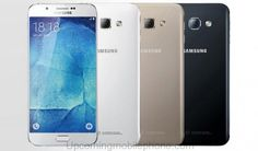 Get the best deals and offers, reviews on upcoming smartphones, Samsung Galaxy A9 Pro with 6 inch display and samsung galaxy a9 price, harga samsung galaxy a9, samsung galaxy a9 review, samsung galaxy a9 full specification, samsung galaxy a9 specs, samsung galaxy note 6, samsung galaxy a7.