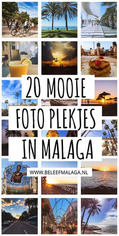 Places In Europe, Places To See, Puerto Banus, South Of Spain, Cadiz, Granada, Day Trip, Costa, Instagram