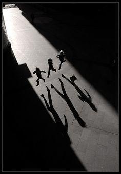 HIroshima My Love by Laurent Filoche. Photograph.