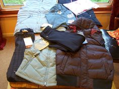 Harry Hall Equestrian Clothing For Adult And Child Horse Rider ALL REDUCED