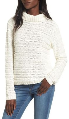 62ffcb620be 67 Delightful Comfortable fashion warm sweater for autumn and winter ...