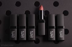 Lifestyle product photography, Nagi cosmetics | Studio Kay, Montreal commercial photography #commercialphotography,