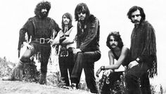 "Steppenwolf | A Canadian-American rock group that was prominent from 1968 to 1972. The group was formed in late 1967 in Toronto by vocalist John Kay, keyboardist Goldy McJohn and drummer Jerry Edmonton. Three Top 10 successes: ""Born to Be Wild"", ""Magic Carpet Ride"", and ""Rock Me"". 
