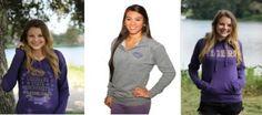 Simple Ways Of Styling Your Sweatshirt