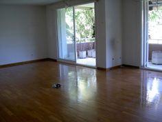 Salón, foto 1