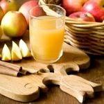Le jus de pomme Pudding, Desserts, Food, Cooking Videos, Units Of Measurement, Apple Juice, Meat, Tailgate Desserts, Deserts