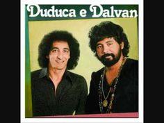 Meu Martírio - Duduca & Dalvan