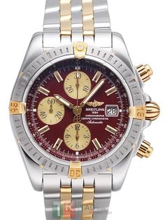 e50c96a5bd3 Top Replica Breitling Chronomat Watches China For Sale