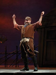 19 Best Fiddler On The Roof Costumes Images Fiddler On