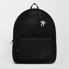 Shop apparel and bags to bring your personal style with you wherever you want to go. Grab t-shirts, hoodies, tote bags, backpacks, duffle bags and more. Cute Mini Backpacks, Stylish Backpacks, Backpack Bags, Leather Backpack, Fashion Bags, Fashion Backpack, Back Bag, Girls Bags, Cute Bags