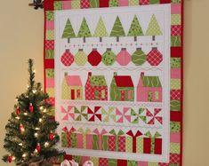 Best 25 Hanging Quilts Ideas On Pinterest Quilt Hangers