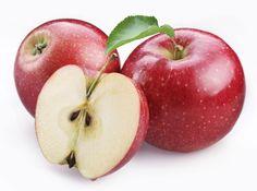 jablko - Hľadať Googlom