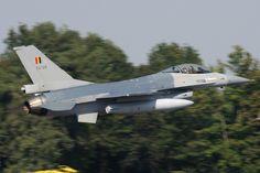 2009-09-18-113FD FA128