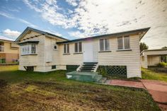 View this link and know about Ipswich Granny Flats. http://ipswich.australialisted.com/4305/vehicle-services/buy-ipswich-granny-flats-and-make-a-property-investment-in-ipswich-city_18114045.html