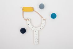 6 jouets en contreplaqué - Plumetis Magazine