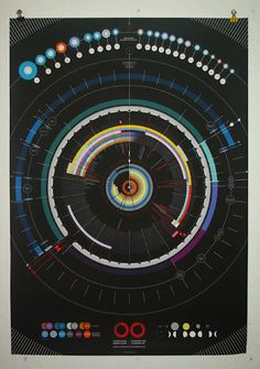 _Timeline_Of_The_Universe_