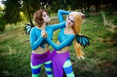 Witch - Irma Lair, Cornelia Hale by Elliar-time on DeviantArt Best Cosplay, Awesome Cosplay, Witch, Princess Zelda, Fan Art, Character, Search, Random, Life