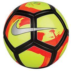 51 Best Soccer balls images  b188e70a9a586