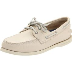 Amazon.com: Sperry Women's Authentic Original 2-Eye Boat Shoe: SPERRY TOP SIDER: Shoes