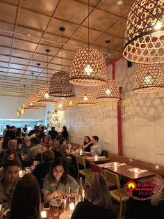 Đèn mây tre đan trang trí nhà cửa, nhà hàng, quán cafe với đủ loại kiểu dáng khác nhau đơn giản đẹp, hãy liên hệ +84979 083 286 / 0948 914 229 (Call/Viber/WhatApps),www.denlongxua.com; denlongxua@gmail.com #đènlồngxưa #đènmâytre #bamboolamp #đènmâytretrangtrí #vietnam #hoian #lanterns #socialmedia #lamp #pinterest #mâytređan #beauty Chandelier, Nyc, Ceiling Lights, Lighting, Home Decor, Candelabra, Decoration Home, Room Decor, Chandeliers