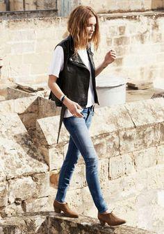 ab82e339b109 90 najlepších obrázkov z nástenky fashion