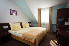 Hotel Petr, Prag, Tschechien