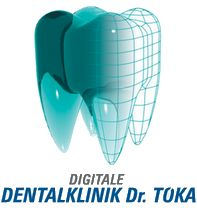 Zahnarzt Ungarn Dentistry, Local Dentist Office, Dental