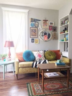 cool My home is not like the others | ECLECTIC HOME DECOR by http://www.best99-home-decor-pics.club/home-decor-colors/my-home-is-not-like-the-others-eclectic-home-decor/