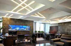 #commercial #lightning #interiors #decor #realestate