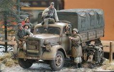 Revell Russia
