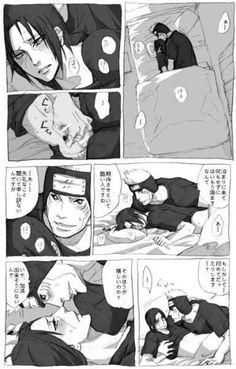 Naruto Minato, Izuna Uchiha, Neji E Tenten, Kakashi Sensei, Naruto Sasuke Sakura, Naruto Comic, Naruto Cute, Naruto Shippuden Anime, Itachi