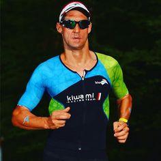 Triathlon Training, Who Said, Bike Run, Racing Team, Iron Man, Coaching, Mens Sunglasses, Swimming, Running