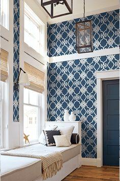 76 Bedroom Wallpaper Ideas Wallpaper Bedroom Wallpaper Home Decor