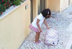 Flower power Children Style, Summer Girls, Flower Power, Boy Or Girl, Kids Outfits, Kids Fashion, Zara, Boys, Sweet