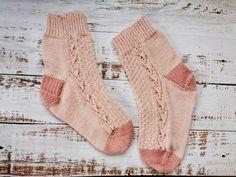 Mint Tea socks Mint Tea, Ford, Socks, Fashion, Boden, Peppermint Tea, Moda, Fashion Styles, Sock