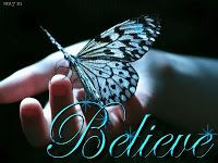 believe+quotes | Believe Quotes~