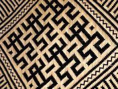 Resultado de imagem para artesanato brasileiro indigena