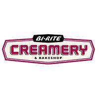 B-Rite Creamery
