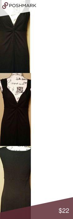 Ann Taylor Loft dress 4 Ann Taylor Loft dress size 4 euc Ann Taylor Dresses Midi