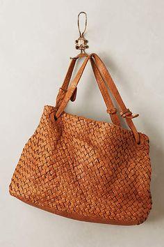 Castine Shoulder Bag - #anthroregistry