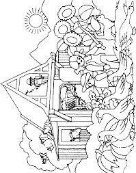 coloring pages playmobil - photo#38